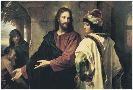 Cristo-y-el-joven-rico