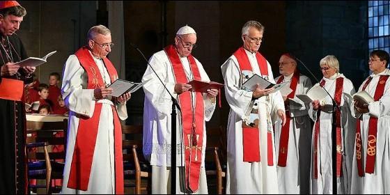 oracion-ecumenica-en-la-catedral-de-lund_560x280