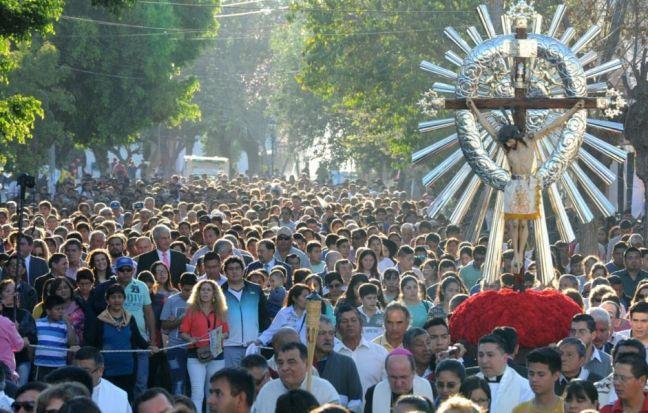 13347-el-pueblo-de-campo-santo-celebro-su-fiesta-patronal-con-el-milagrito