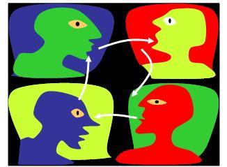 monos-dialogos-a-galpon-abierto