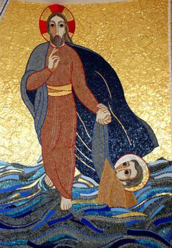 b5f561719dddbe77fa3ea4a570a50bea--religious-images-religious-art