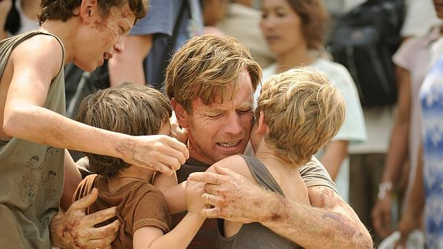 lo-imposible--644x362